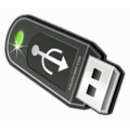 WinSetupFromUSB 1.9 Download 32-64 Bit