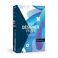 Xara Designer Pro X 16.2 Download 64 Bit