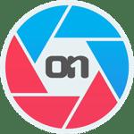ON1 Photo RAW 2019.5 Download 64 Bit