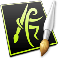 ArtRage 6.0.6 Multilingual Download 32-64 Bit