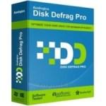 Auslogics Disk Defrag Pro 9.0.0.1 Download 32-64 Bit