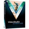 Corel VideoStudio Ultimate 2019 Update Only Download