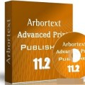 PTC arbortext editorAdvanced Print Publisher 11.2 M040 Download