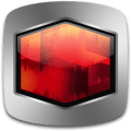SOUND FORGE Pro Suite 13.0 Download 32-64 Bit