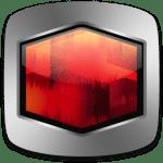 SOUND FORGE Pro Suite 13.0 Download 32-64 Bit