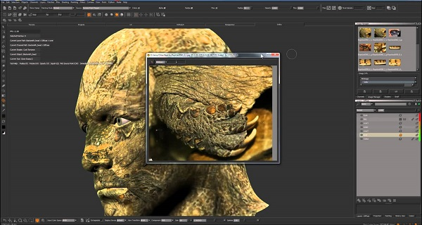 The Foundry Mari 4.5v2 Download 64 Bit