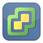 VMware vSphere 6.7 Download Update 1