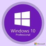 Windows 10 Pro 19H1 incl Office ISO 2019 Download 32-64 Bit
