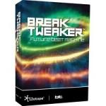 iZotope BreakTweaker Download 64 Bit