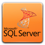 SQL Server Enterprise Edition 2012 SP3 Download 32-64 Bit
