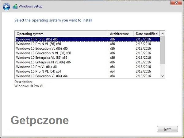 Free Download Windows 10 Disc Image
