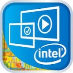 Intel HD Graphics Driver 26.20 for Windows 10 Download