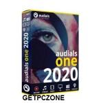 Audials One Platinum 2020 v2.9.0 Download