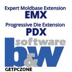 PTC Creo EMX 12.0 for Creo 6.0 Download 64 Bit