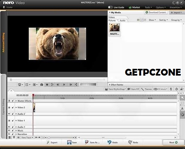 Free Download Nero Video 2020 v22.0.1011 Multilingual