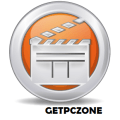 Nero Video 2020 v22.0 Download 32-64 Bit