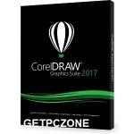 CorelDRAW Graphics Suite 2017 Download Offline 32-64 Bit