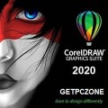 CorelDRAW 2020 v22.0.0.412 Download 32-64 Bit