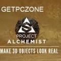 Substance Alchemist 2020.1.0 Download x64
