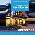TurboFloorPlan 3D Home Landscape Pro 2019 Download