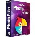 Movavi Photo Editor 6.3 Download x86/x64