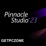 Pinnacle Studio 23.1 Download x64
