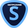 Topaz Video Enhance AI 1.2.1 Download x64