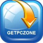 IconCool Studio Pro 2020 Download