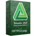 SmadAV Pro 2020 v13.9 Download 32-64 Bit