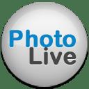 PhotoLive