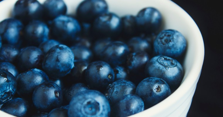 What Are The Top 11 Fat-Burning Foods?