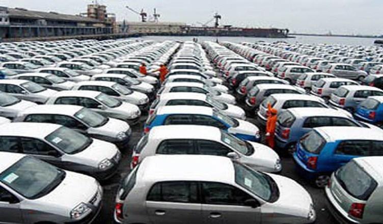 Automotive Industry in Pakistan