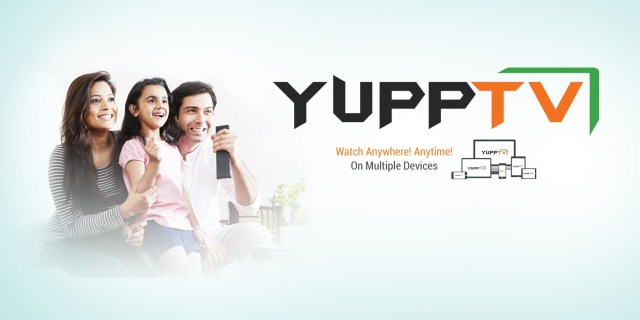 Why YuppTV is unique from other streaming sites?