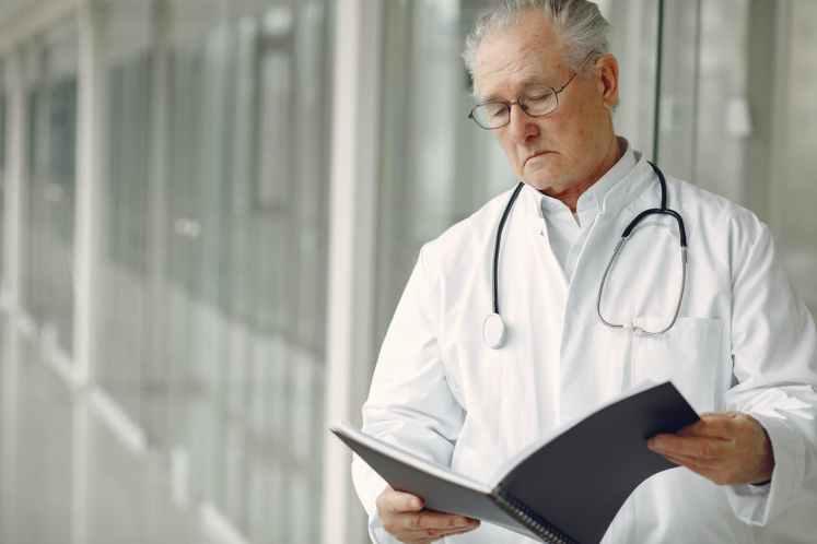 gynecologist melbourne