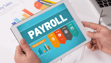 improve your payroll management