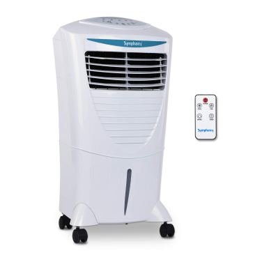Best Air Coolers in India for 2021