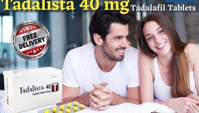 buy tadalista 40 mg online | Ed Generic Store