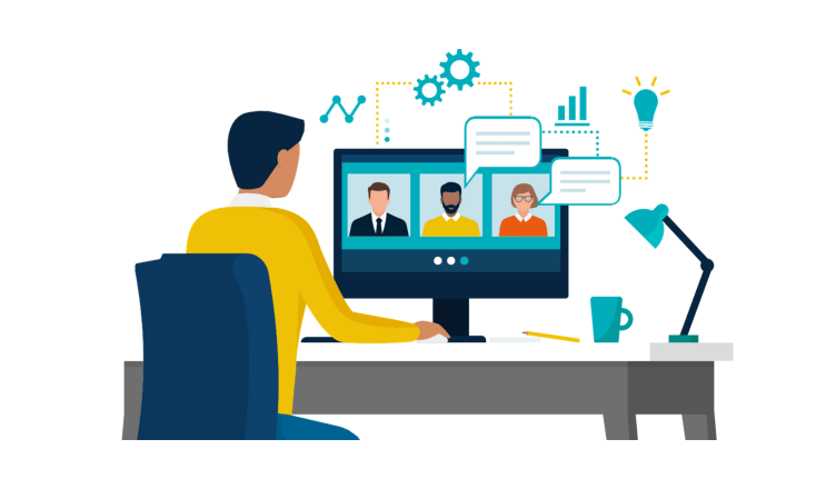 Choosing the Best Virtual Conference Software