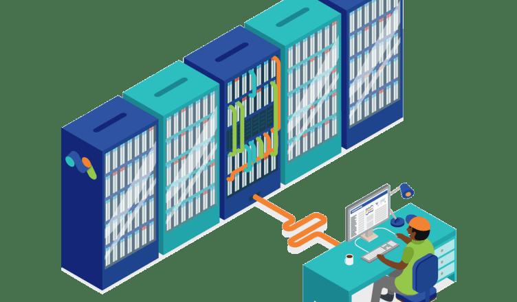 Web Hosts On Website Optimization
