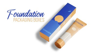 What-Are-the-Benefits-of-Customizing-Your-Foundation-Boxes-1