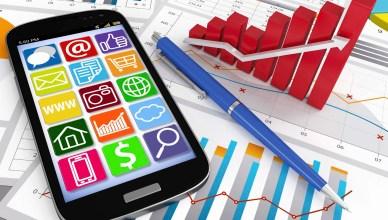 Personal Finance App UK