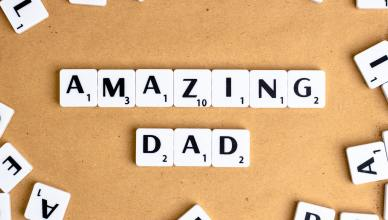Make This Father's Day Better Than Ever