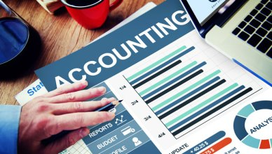 FAQs About Accounting