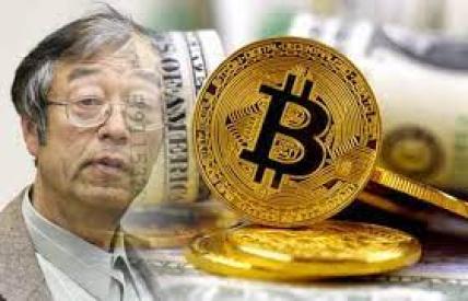 Satoshi Nakamoto the real mind behind Bitcoin