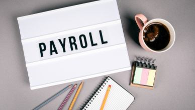 Allied Payroll Processes For Ensuring Accurate Payroll