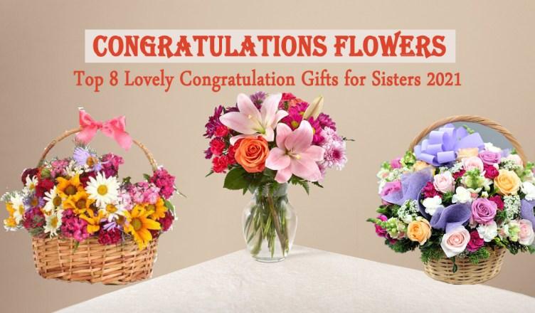 congratulations flowers- congratulations flowers