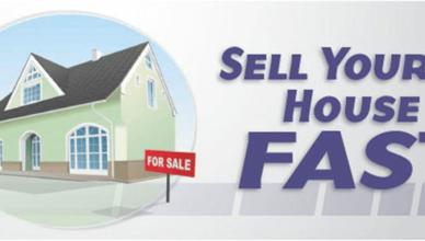 sell your house fast indianapolis