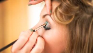custom printed eyelash packaging boxes-feature image