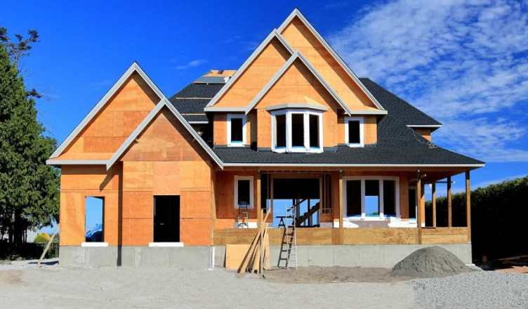 Questions You Should Ask While Buying Newly Constructed Homes