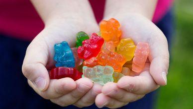 best Kids Multivitamin Gummies